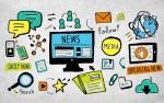 media_relations_B2B_public_relations