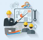 Construction Public Relations