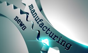 If your manufacturing business needs more exposure, contact Ripley PR for manufacturing public relations