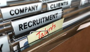 Manufacturing PR can help with recruiting